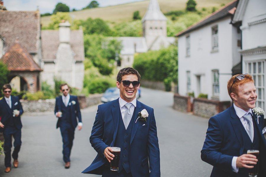 East-Meon-Wedding-Photography-Fazackarley-Katy-and-James-016