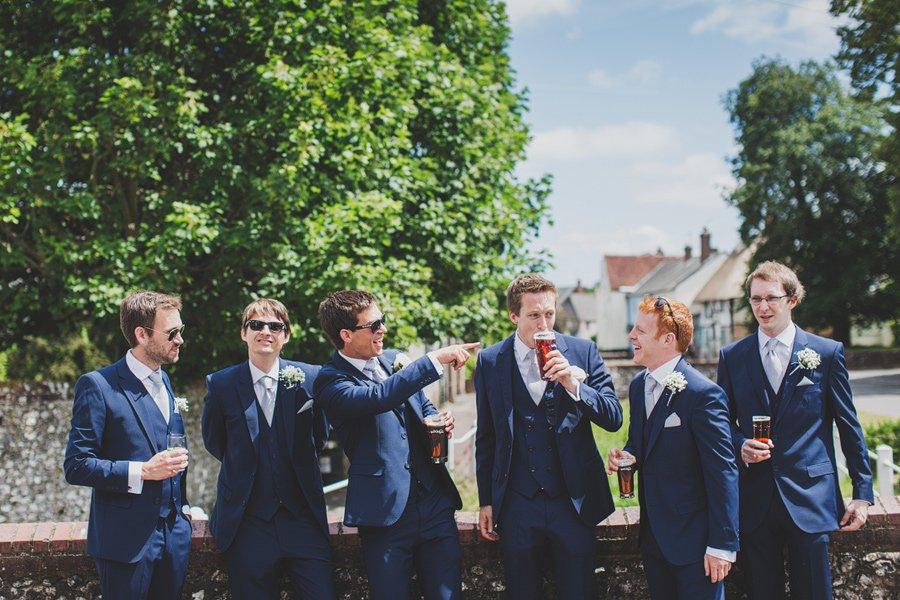 East-Meon-Wedding-Photography-Fazackarley-Katy-and-James-018
