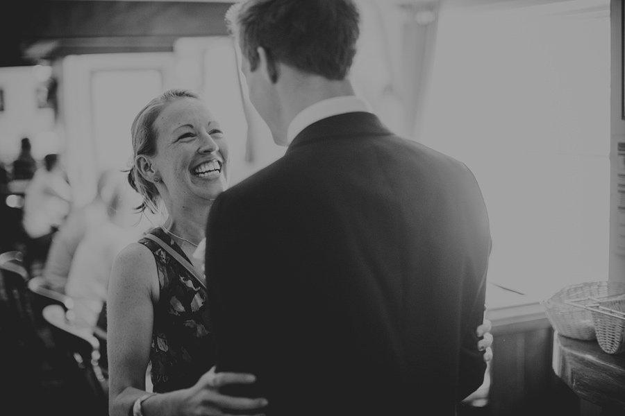 East-Meon-Wedding-Photography-Fazackarley-Katy-and-James-021