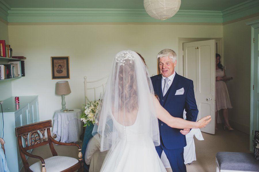 East-Meon-Wedding-Photography-Fazackarley-Katy-and-James-022
