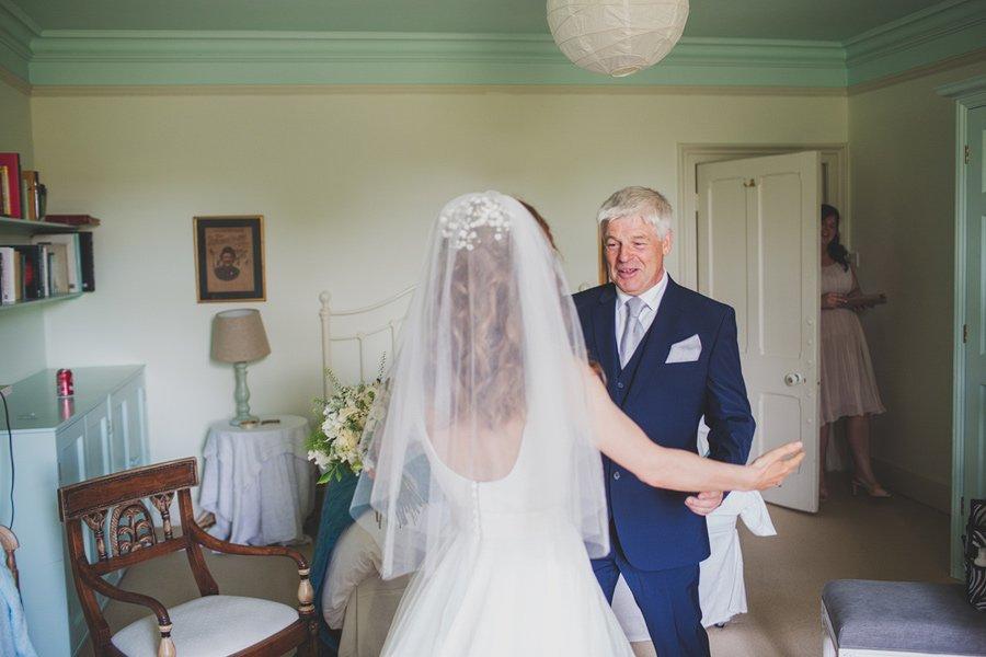 East-Meon-Wedding-Photography-Fazackarley-Katy-and-James-022