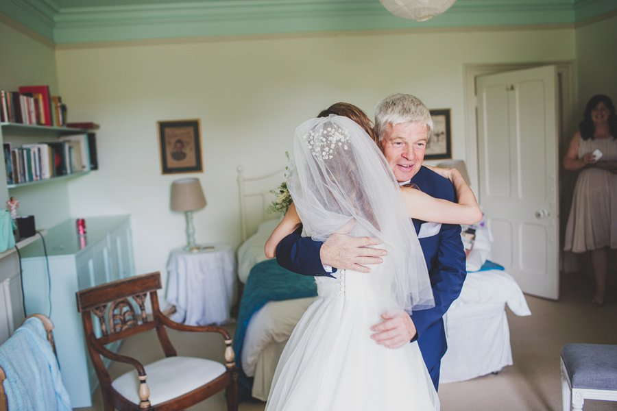 East-Meon-Wedding-Photography-Fazackarley-Katy-and-James-023