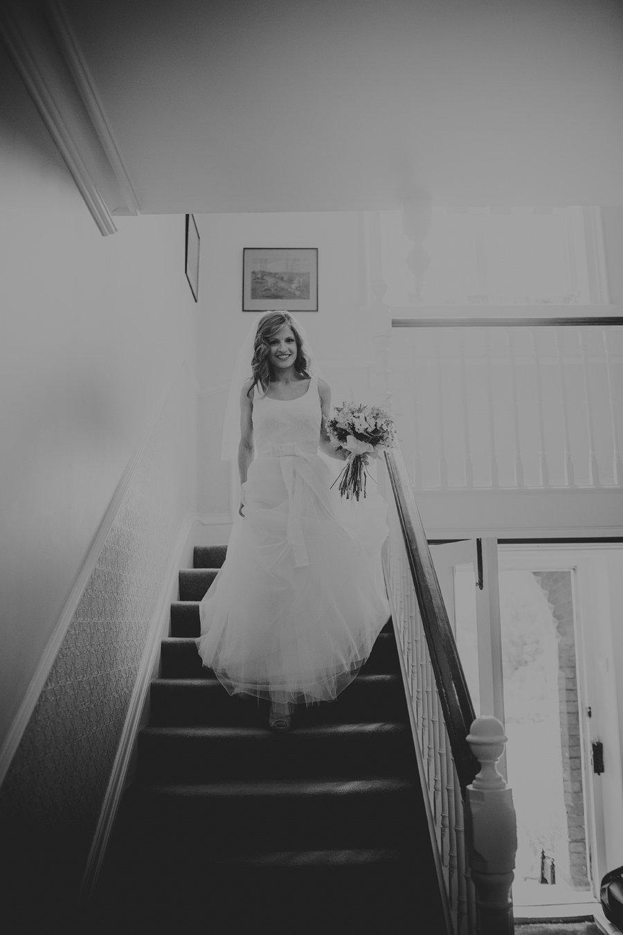 East-Meon-Wedding-Photography-Fazackarley-Katy-and-James-024