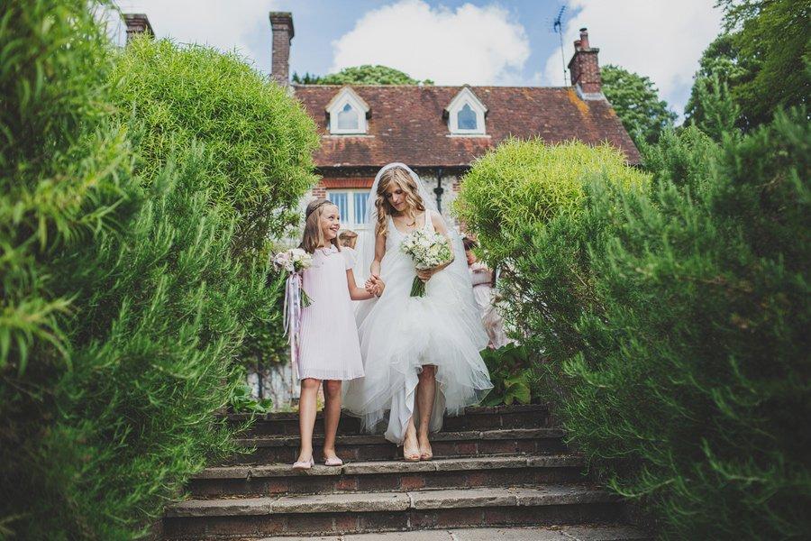 East-Meon-Wedding-Photography-Fazackarley-Katy-and-James-027