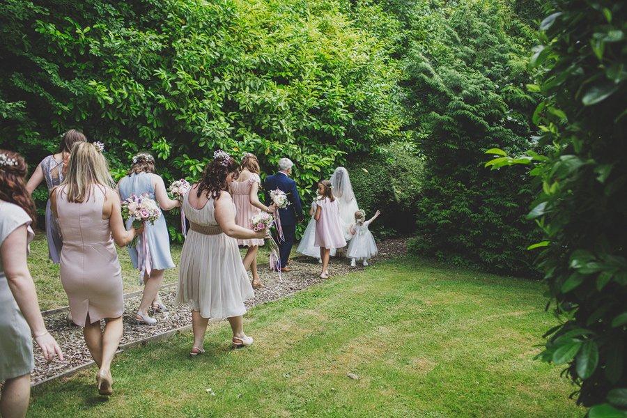 East-Meon-Wedding-Photography-Fazackarley-Katy-and-James-029