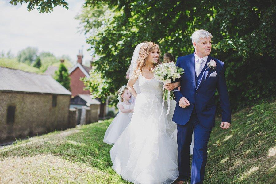 East-Meon-Wedding-Photography-Fazackarley-Katy-and-James-030