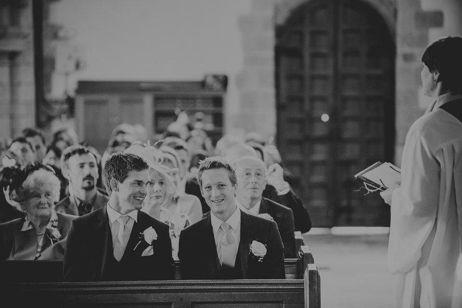 East-Meon-Wedding-Photography-Fazackarley-Katy-and-James-031