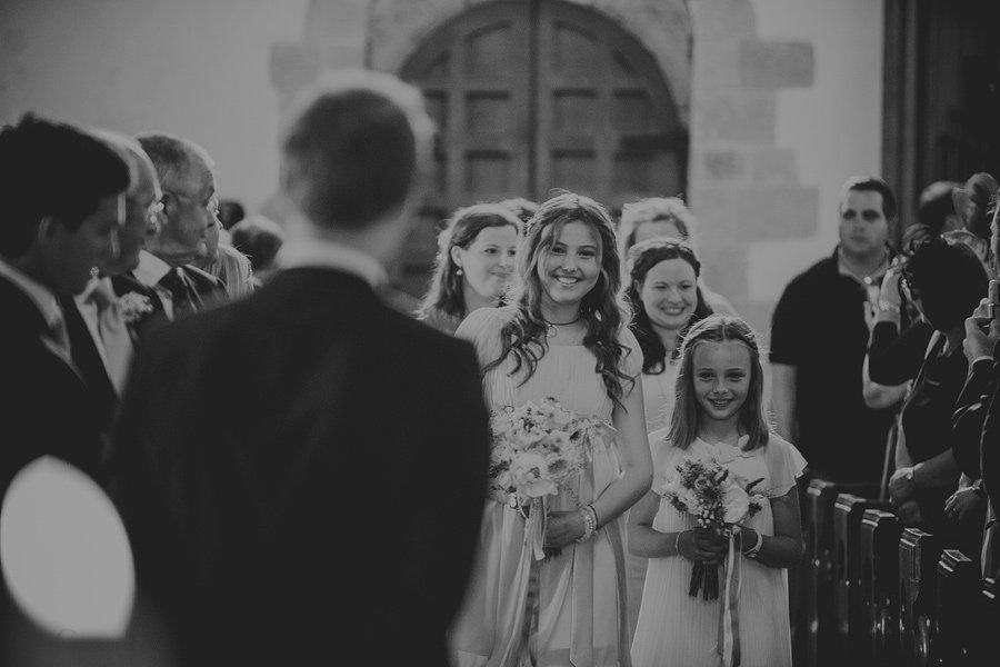 East-Meon-Wedding-Photography-Fazackarley-Katy-and-James-032