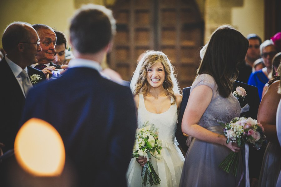 East-Meon-Wedding-Photography-Fazackarley-Katy-and-James-033