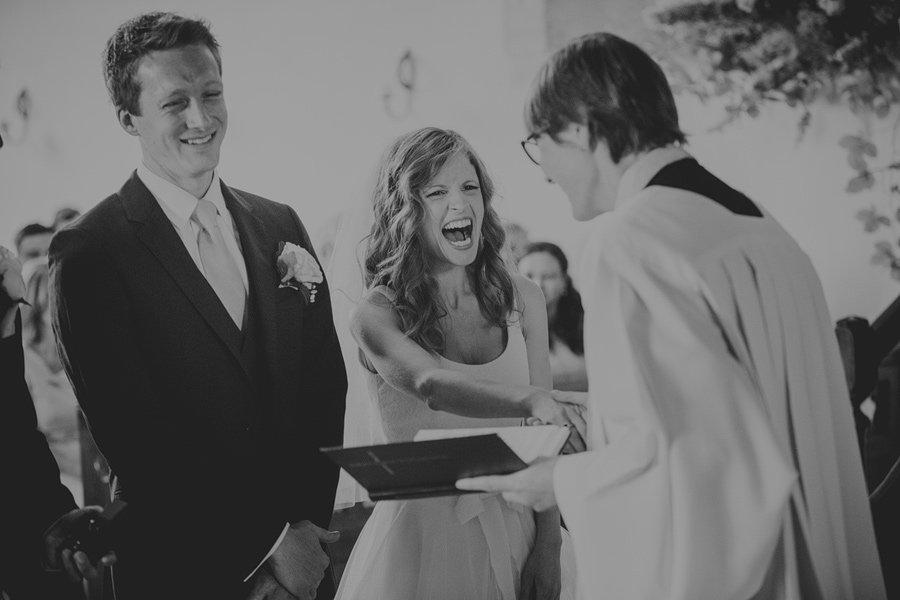 East-Meon-Wedding-Photography-Fazackarley-Katy-and-James-034