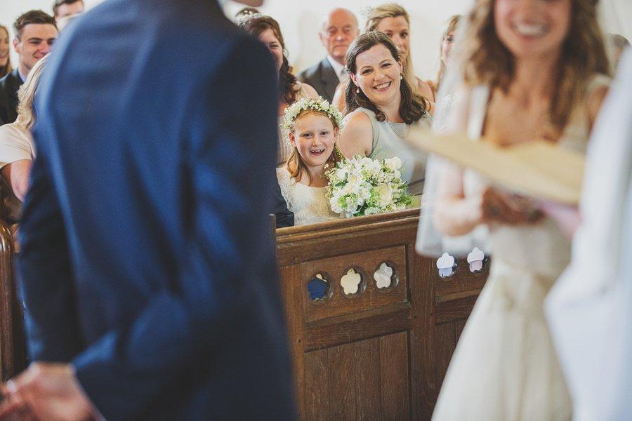East-Meon-Wedding-Photography-Fazackarley-Katy-and-James-035