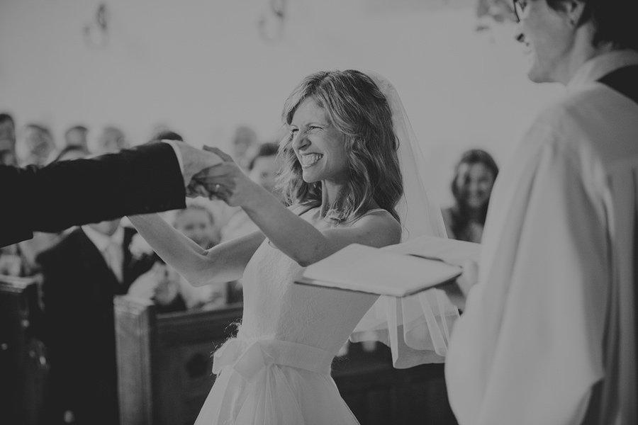 East-Meon-Wedding-Photography-Fazackarley-Katy-and-James-036