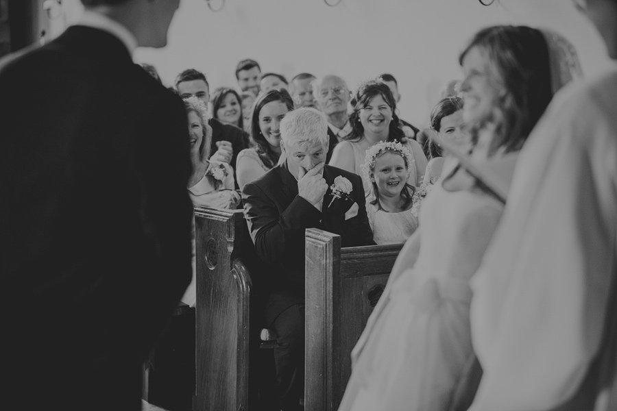 East-Meon-Wedding-Photography-Fazackarley-Katy-and-James-037