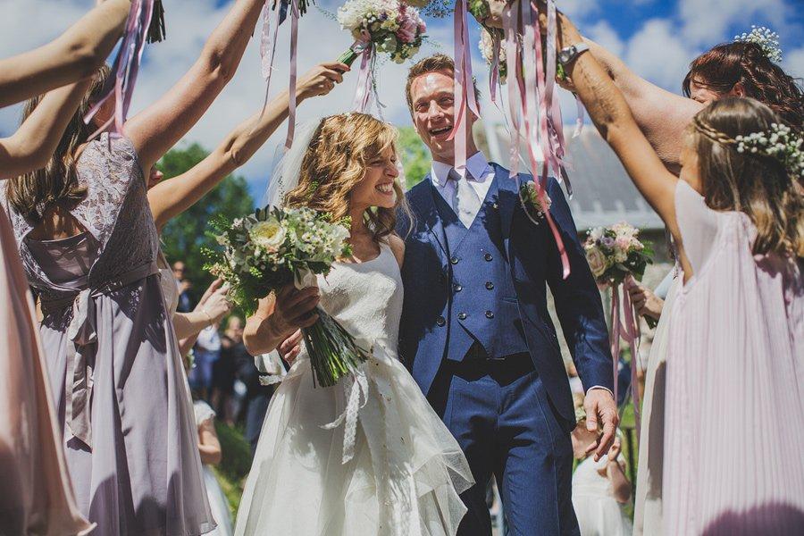 East-Meon-Wedding-Photography-Fazackarley-Katy-and-James-039