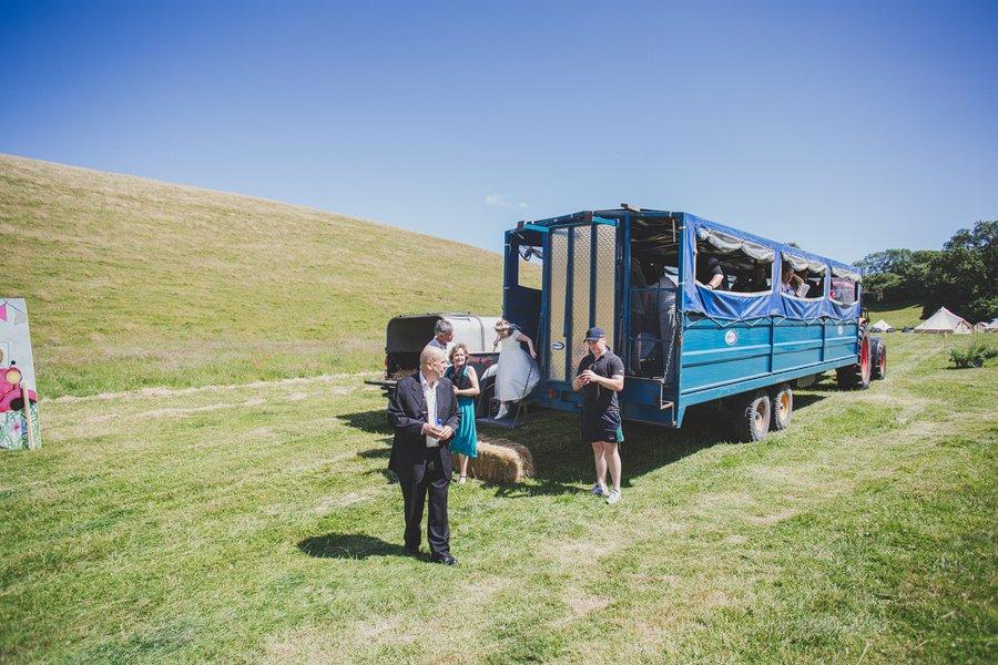 East-Meon-Wedding-Photography-Fazackarley-Katy-and-James-041