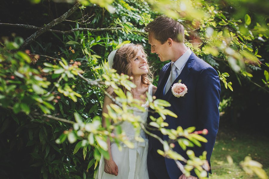 East-Meon-Wedding-Photography-Fazackarley-Katy-and-James-043