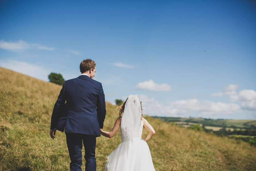 East-Meon-Wedding-Photography-Fazackarley-Katy-and-James-044