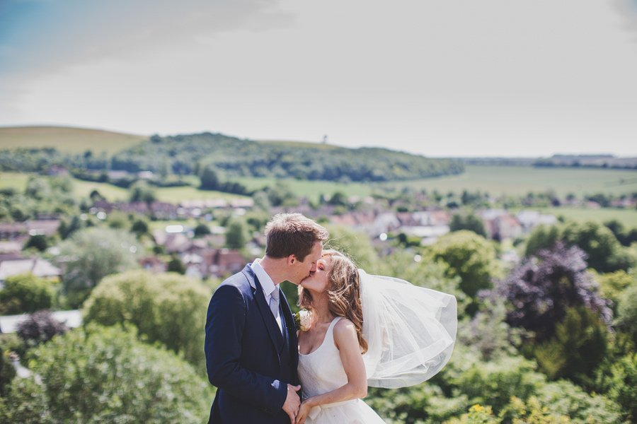 East-Meon-Wedding-Photography-Fazackarley-Katy-and-James-045