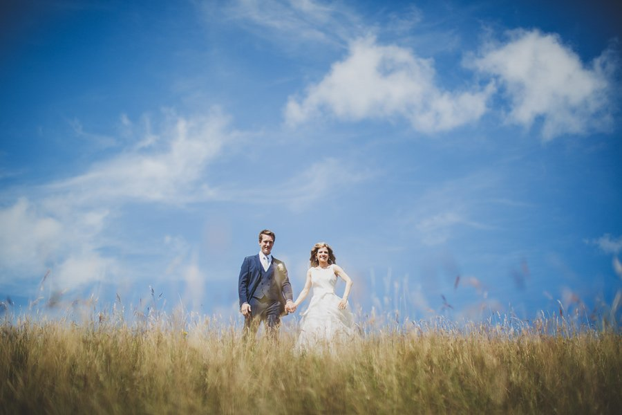 East-Meon-Wedding-Photography-Fazackarley-Katy-and-James-046