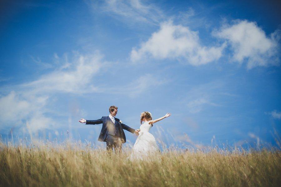 East-Meon-Wedding-Photography-Fazackarley-Katy-and-James-047
