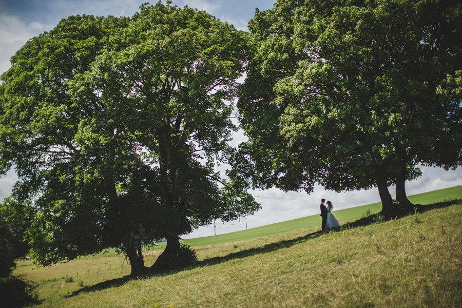 East-Meon-Wedding-Photography-Fazackarley-Katy-and-James-048