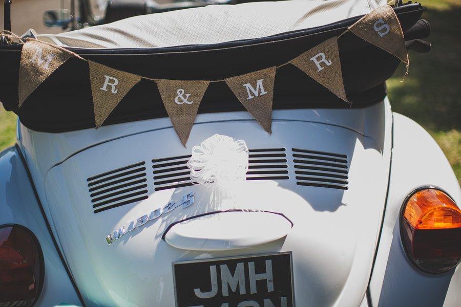 East-Meon-Wedding-Photography-Fazackarley-Katy-and-James-050