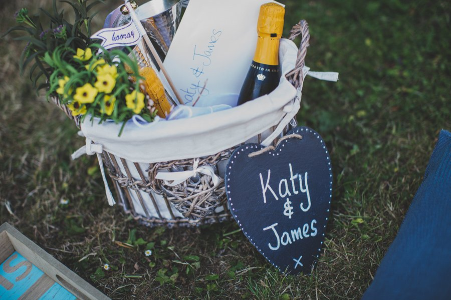 East-Meon-Wedding-Photography-Fazackarley-Katy-and-James-051