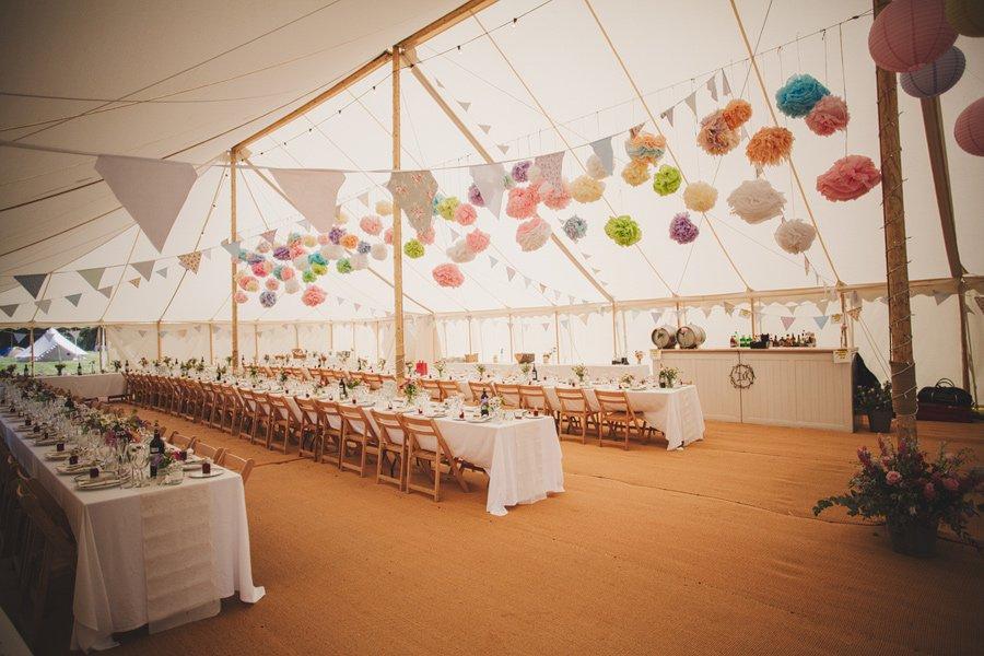 East-Meon-Wedding-Photography-Fazackarley-Katy-and-James-055