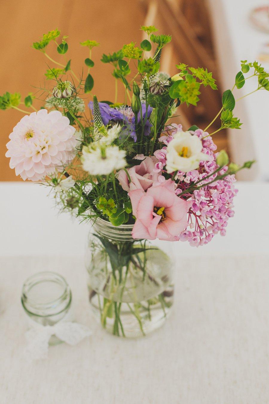 East-Meon-Wedding-Photography-Fazackarley-Katy-and-James-058