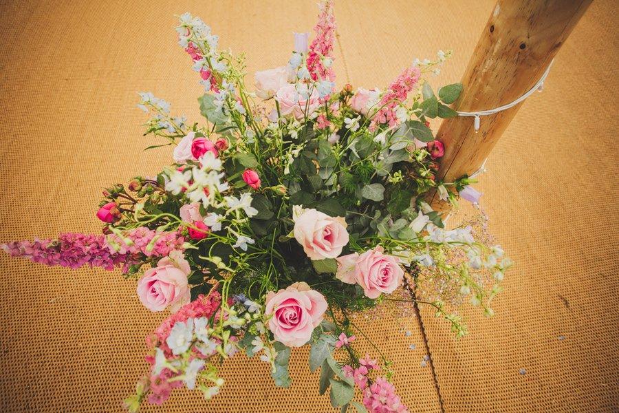 East-Meon-Wedding-Photography-Fazackarley-Katy-and-James-062