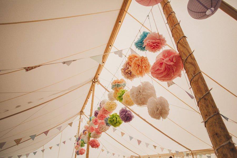 East-Meon-Wedding-Photography-Fazackarley-Katy-and-James-063
