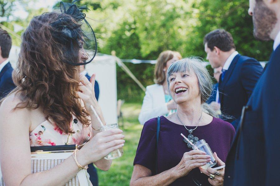 East-Meon-Wedding-Photography-Fazackarley-Katy-and-James-067