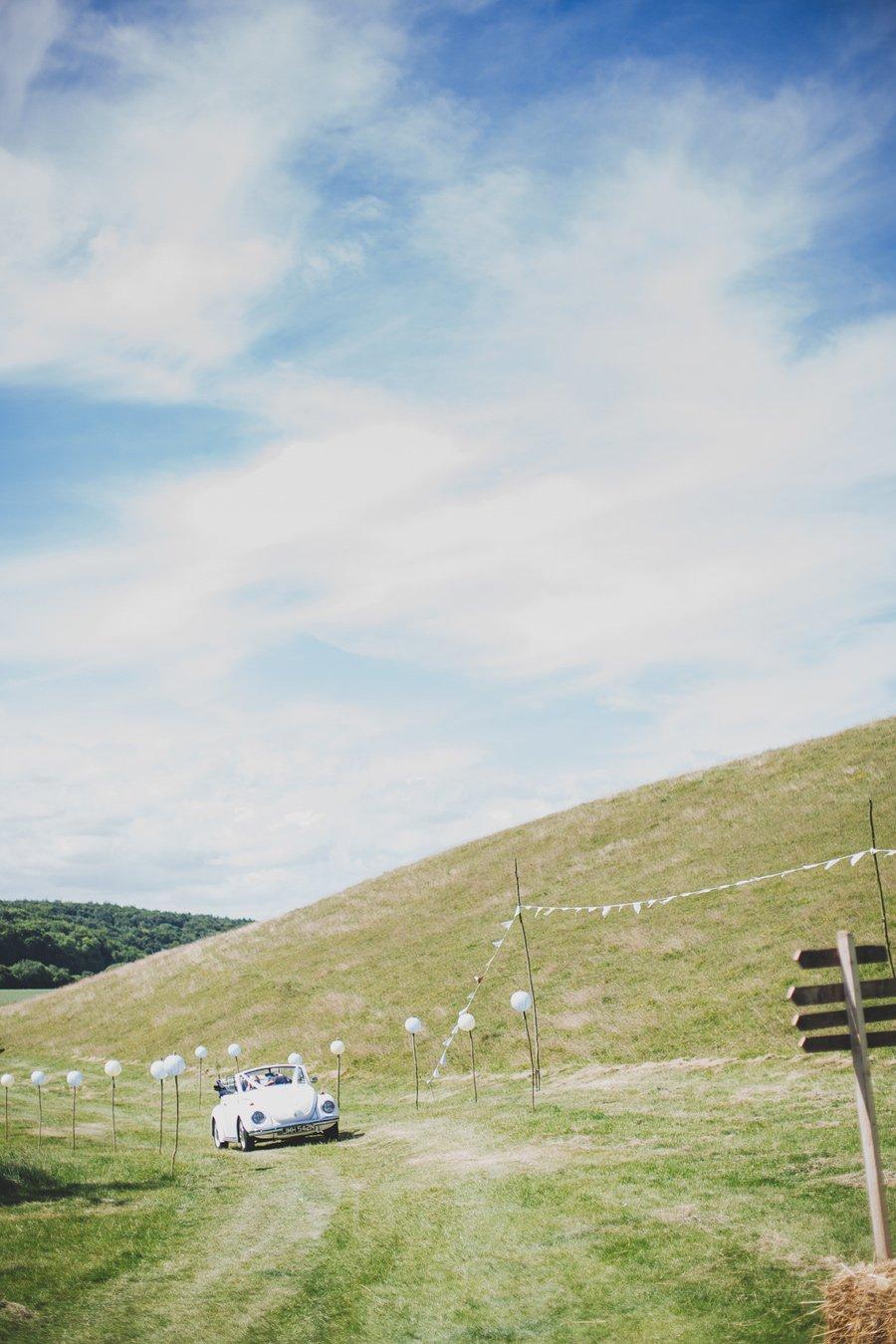 East-Meon-Wedding-Photography-Fazackarley-Katy-and-James-071