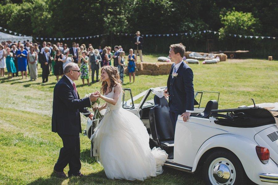 East-Meon-Wedding-Photography-Fazackarley-Katy-and-James-072