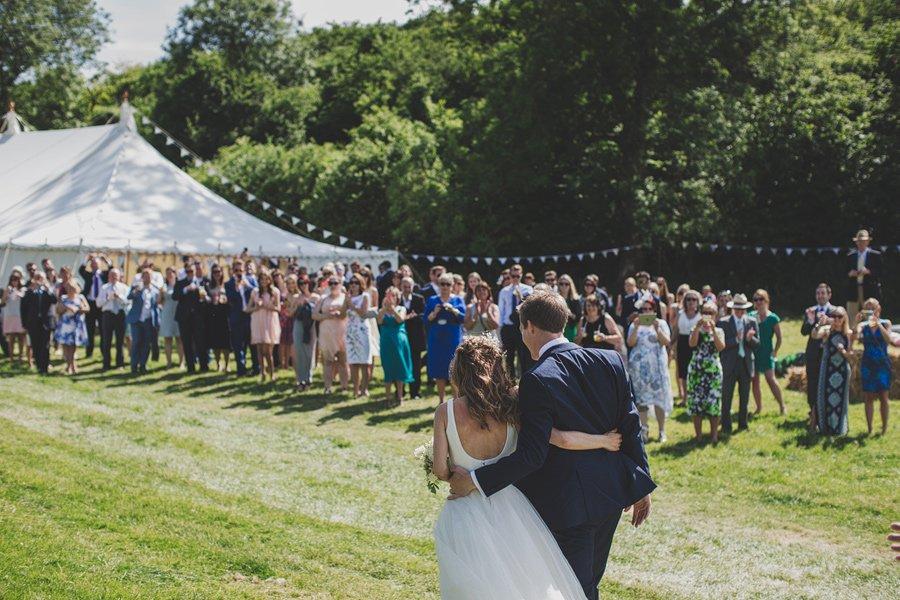 East-Meon-Wedding-Photography-Fazackarley-Katy-and-James-073