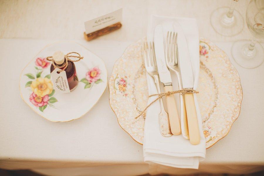 East-Meon-Wedding-Photography-Fazackarley-Katy-and-James-074