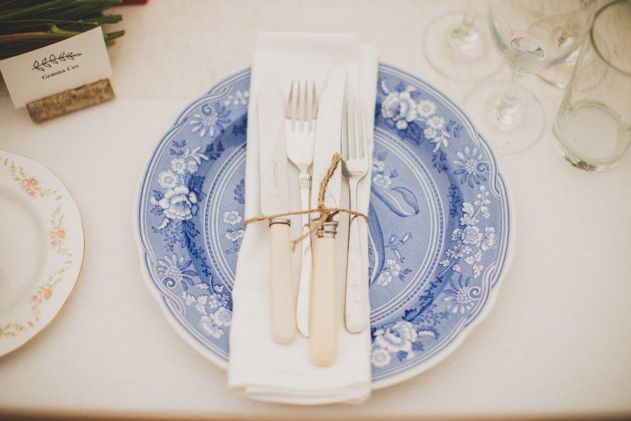 East-Meon-Wedding-Photography-Fazackarley-Katy-and-James-075