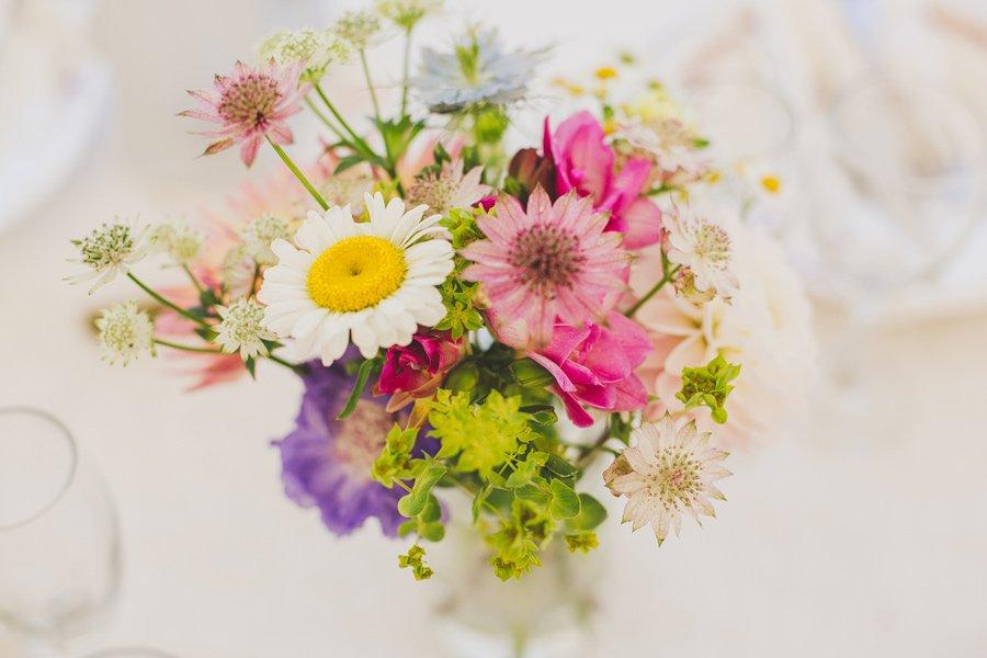 East-Meon-Wedding-Photography-Fazackarley-Katy-and-James-076