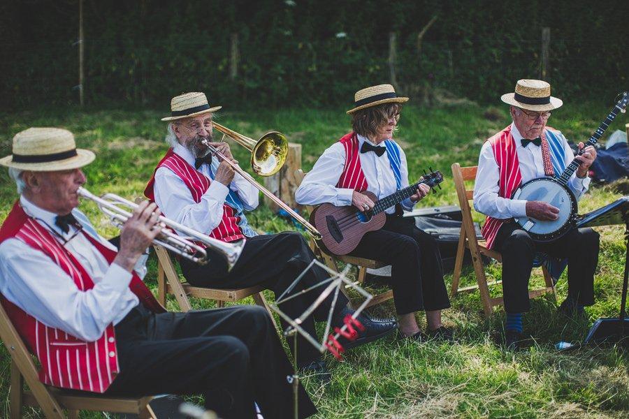 East-Meon-Wedding-Photography-Fazackarley-Katy-and-James-080