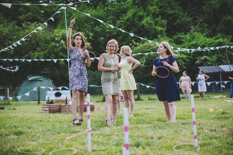 East-Meon-Wedding-Photography-Fazackarley-Katy-and-James-083