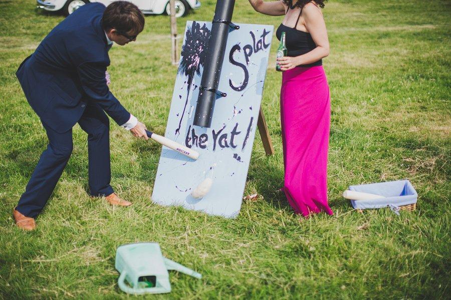 East-Meon-Wedding-Photography-Fazackarley-Katy-and-James-086