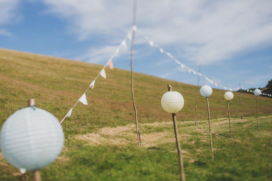 East-Meon-Wedding-Photography-Fazackarley-Katy-and-James-089