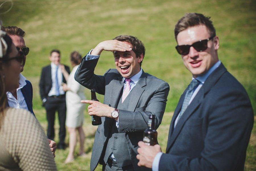 East-Meon-Wedding-Photography-Fazackarley-Katy-and-James-090
