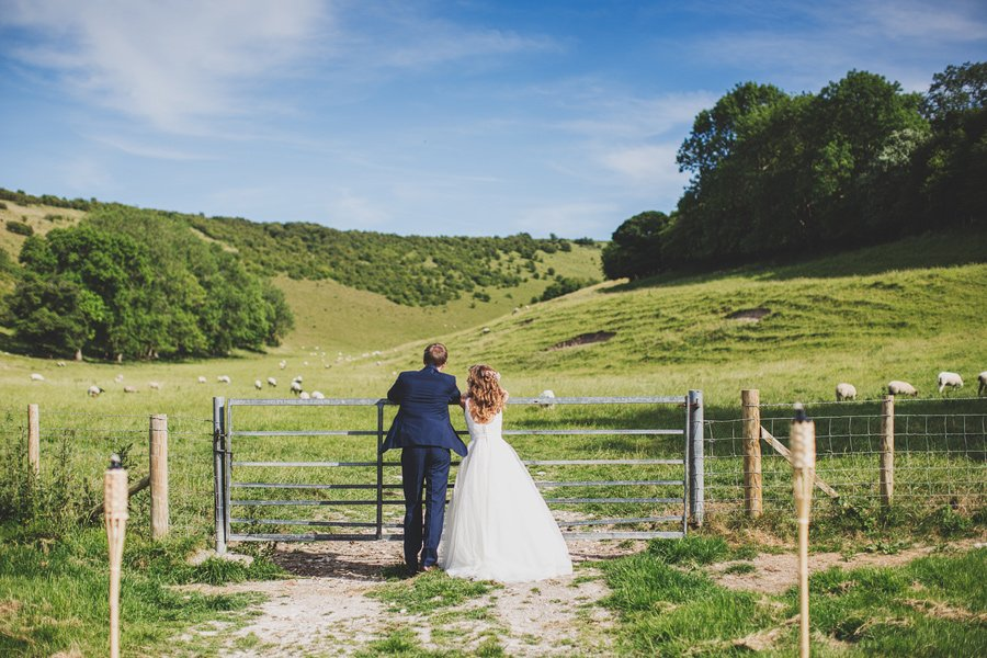 East-Meon-Wedding-Photography-Fazackarley-Katy-and-James-092