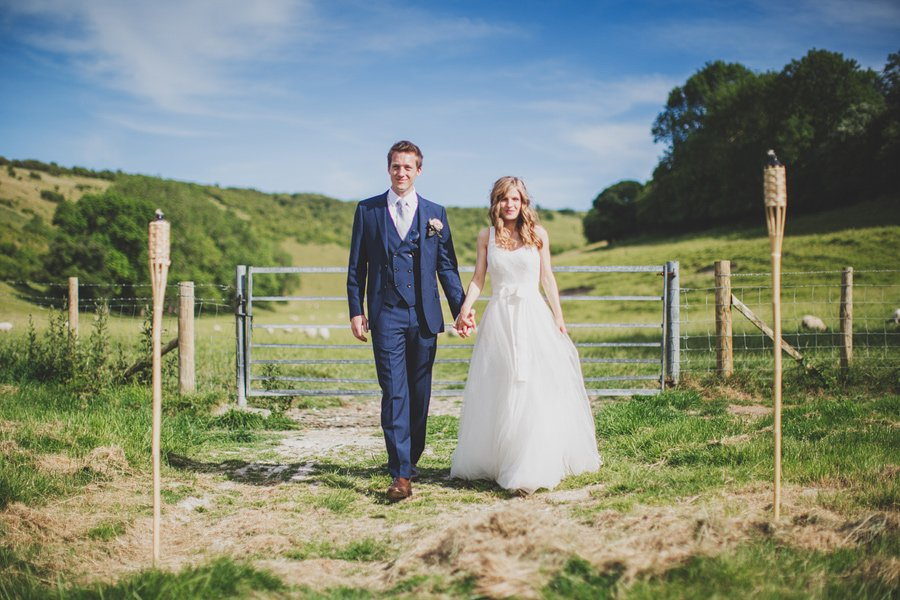 East-Meon-Wedding-Photography-Fazackarley-Katy-and-James-093