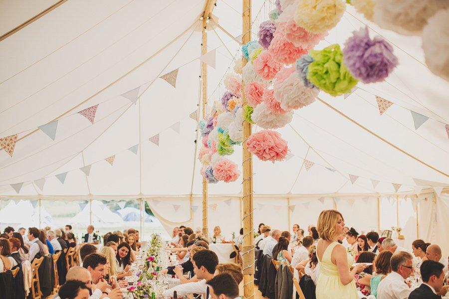 East-Meon-Wedding-Photography-Fazackarley-Katy-and-James-095