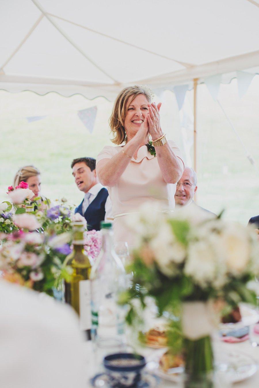 East-Meon-Wedding-Photography-Fazackarley-Katy-and-James-100