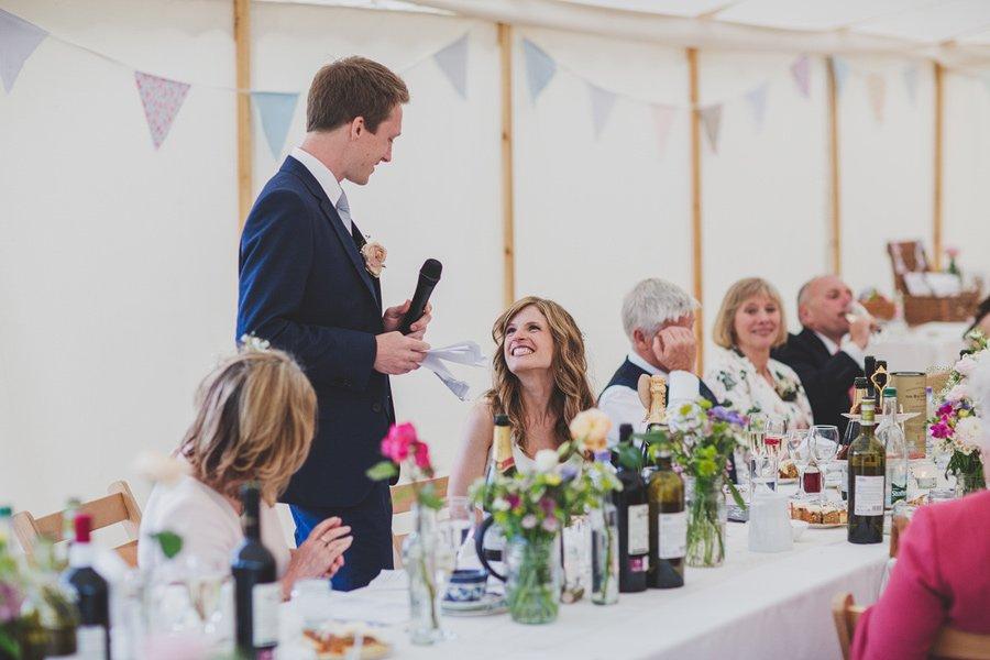 East-Meon-Wedding-Photography-Fazackarley-Katy-and-James-102
