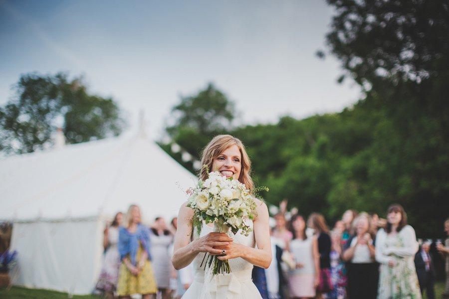 East-Meon-Wedding-Photography-Fazackarley-Katy-and-James-107