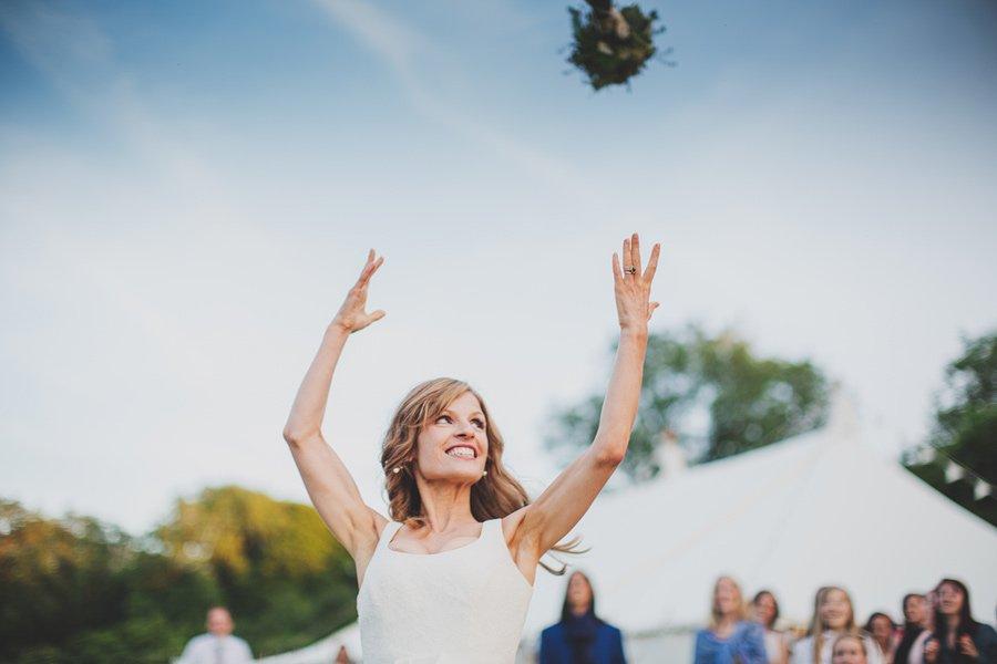 East-Meon-Wedding-Photography-Fazackarley-Katy-and-James-108